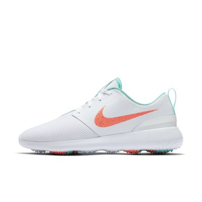 Scarpa da golf Nike Roshe G - Uomo