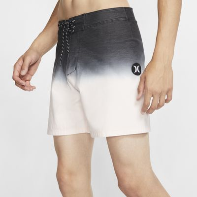Hurley Fifty Fifty Men's 41cm (approx.) Boardshorts