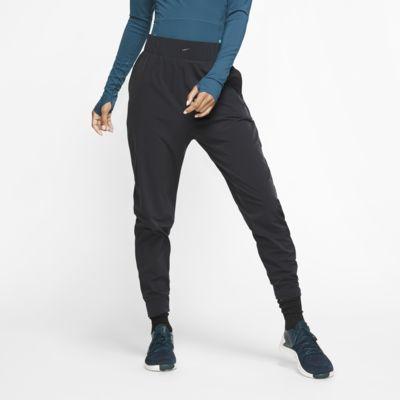 Nike Bliss 女款訓練運動褲