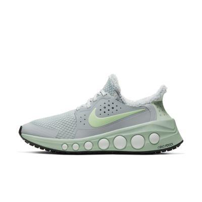 Nike CruzrOne (Pistachio Frost) Shoe