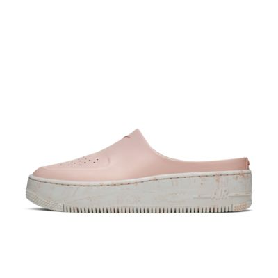 NikeAF1 Lover XX女子运动鞋