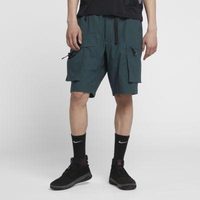Krótkie bojówki Nike ACG