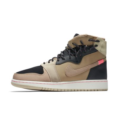 Air Jordan 1 Rebel XX Utility Women's Shoe