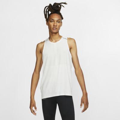 Haut de running sans manches Nike Tech Pack pour Homme