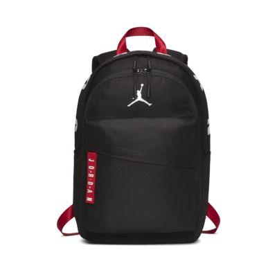 34d030d020 Jordan Air Patrol Kids  Backpack. Nike.com