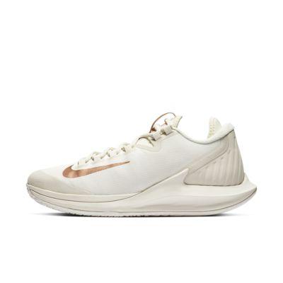 NikeCourt Air Zoom Zero Tennisschoen voor dames