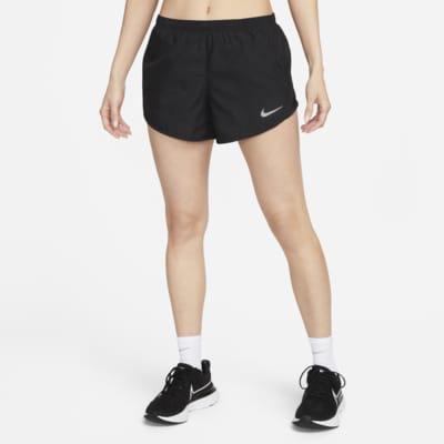 "Nike Modern Tempo Women's 3"" (7.5cm approx.) Running Shorts"