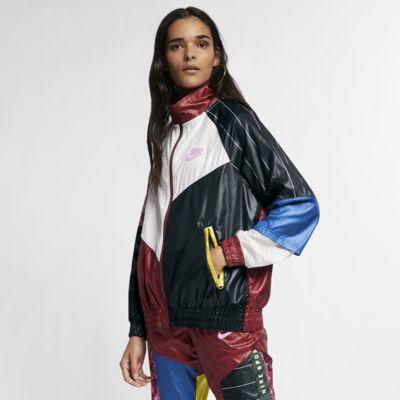 Nike Sportswear NSW Web-Track-Jacket