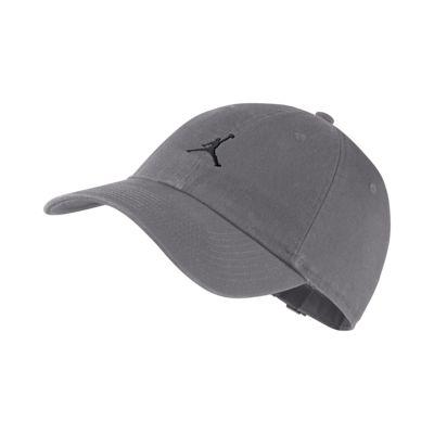 Jordan Jumpman Heritage 86 Adjustable Hat