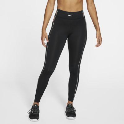 Legginsy damskie Nike Pro HyperWarm