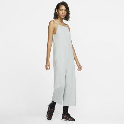 Женский комбинезон Nike Sportswear