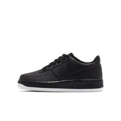 Nike Air Force 1 Zapatillas - Niño/a