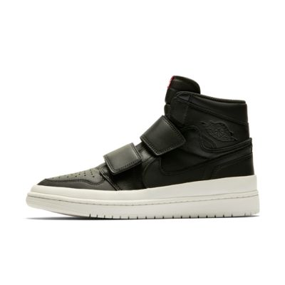 Air Jordan 1 Retro High Double Strap Sabatilles - Home
