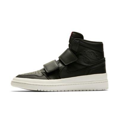 Chaussure Air Jordan 1 Retro High Double Strap pour Homme