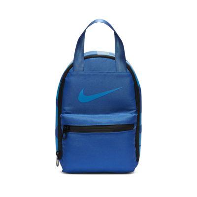 Nike Brasilia Fuel Pack med isolering
