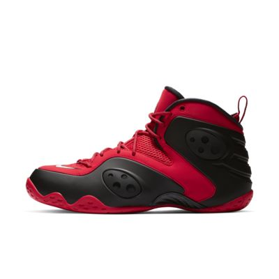 Nike Air Zoom Rookie Men's Shoe