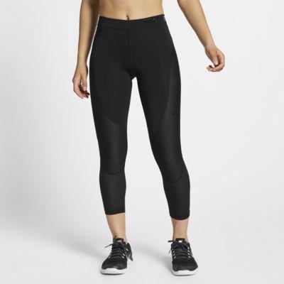 Nike Pro HyperCool Women's Crops