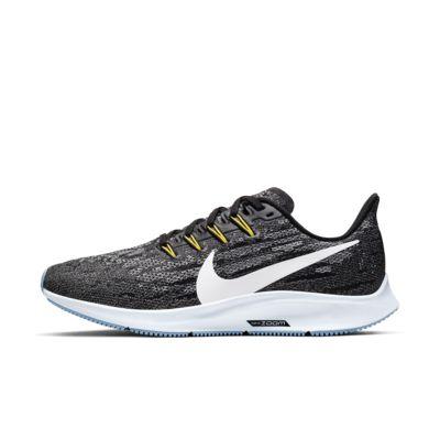 Nike Air Zoom Pegasus 36-løbesko til kvinder
