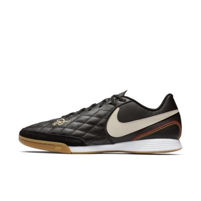 Nike TiempoX Legend VII Academy 10R Indoor/Court Football Shoe