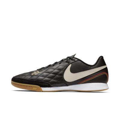 Nike TiempoX Legend VII Academy 10R Indoor/Court Football Shoe