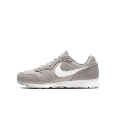 Chaussure de running Nike MD Runner 2 PE pour Enfant plus âgé