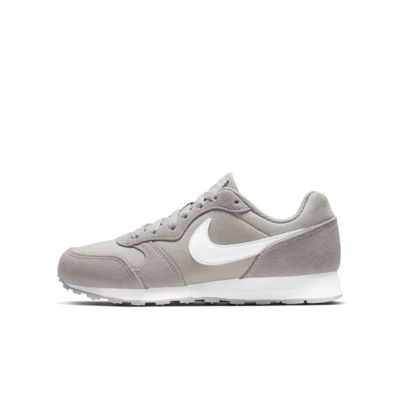 Nike MD Runner 2 PE Laufschuh für ältere Kinder