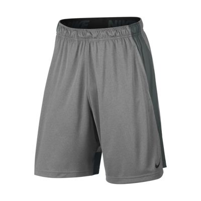"Nike Dry 男款 9"" 訓練短褲"