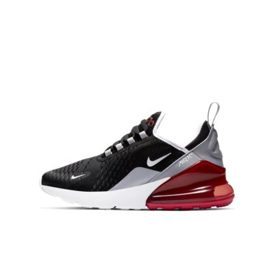 nike air max 270 junior roze