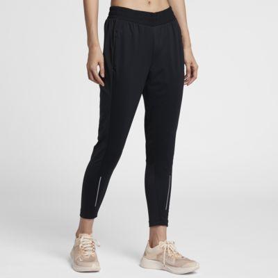 Женские беговые брюки Nike Swift Winterized