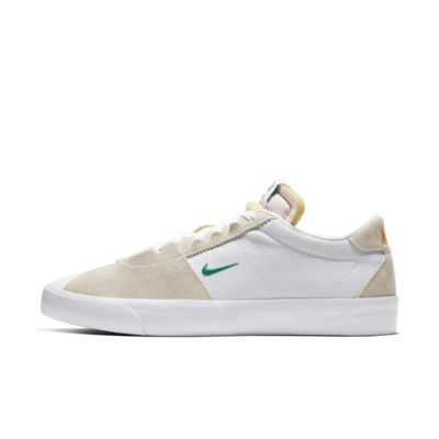 Nike SB Air Zoom Bruin Edge Skate Shoe