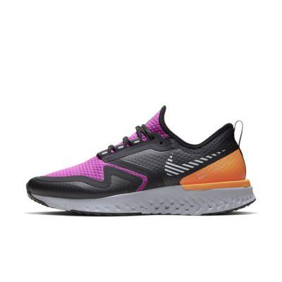 Damskie buty do biegania Nike Odyssey React Shield 2