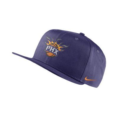 Phoenix Suns Nike Pro NBA sapka
