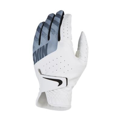 Nike Sport Men's Golf Glove (Left Asian)