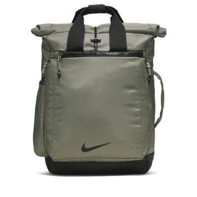 Рюкзак для тренинга Nike Vapor Energy 2.0