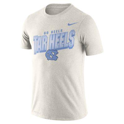 Jordan College Dri-FIT (UNC) Men's T-Shirt
