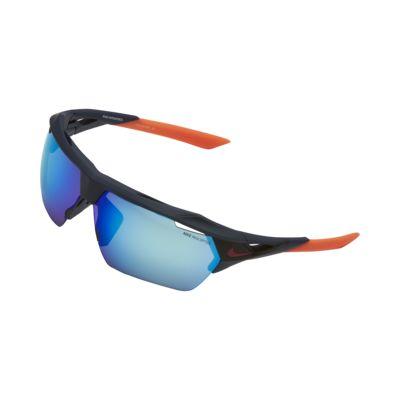 Nike Hyperforce Mirrored Sunglasses