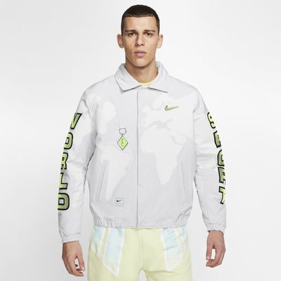 Nike x Pigalle Story Jacket