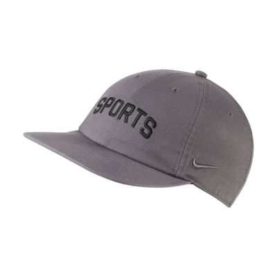 Nike SB Heritage86 Seasonal Skate Hat