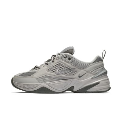 Nike M2K Tekno SP 男鞋