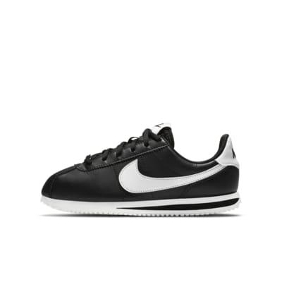 online retailer c8710 c8efb Kinderschoen. Nike Cortez Basic SL