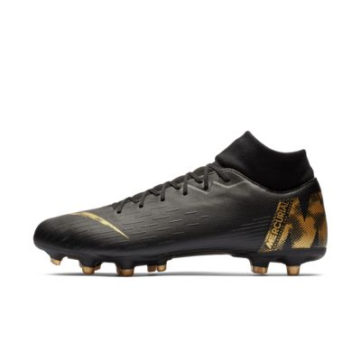 ac472704192a Nike Mercurial Superfly 6 Academy MG Multi-Ground Soccer Cleat. Nike.com