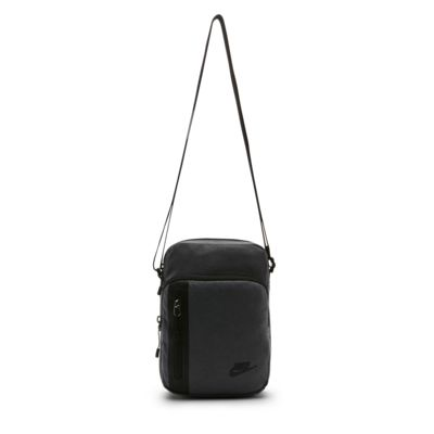 d8807a16dc Nike Core Small Items 3.0 Bag