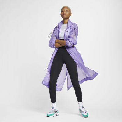 """Nike Sportswear """"Swoosh"""" Lightweight Parka"""