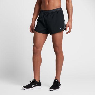 Купить Мужские беговые шорты Nike AeroSwift 10 см