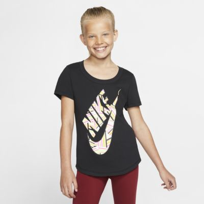 Nike Dri-FIT Samarreta d'entrenament - Nena