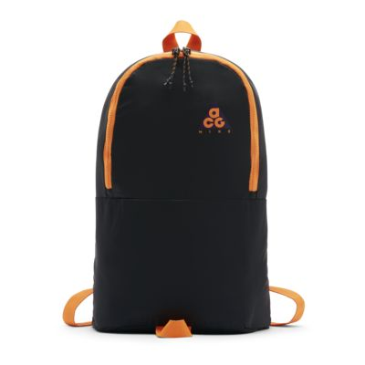 Nike ACG Packable Rucksack