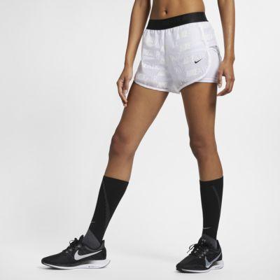 Short de running Nike Air pour Femme