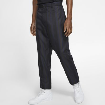 Russell Westbrook x Opening Ceremony Men's Sweatpant Trousers
