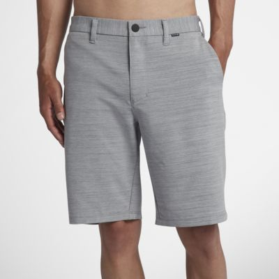 "Hurley Dri-FIT Cutback Men's 21"" Shorts"