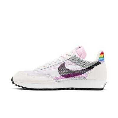 Scarpa Nike Air Tailwind 79 BETRUE
